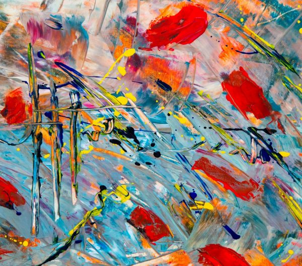 4k-wallpaper-abstract-expressionism-abstract-painting-1266808